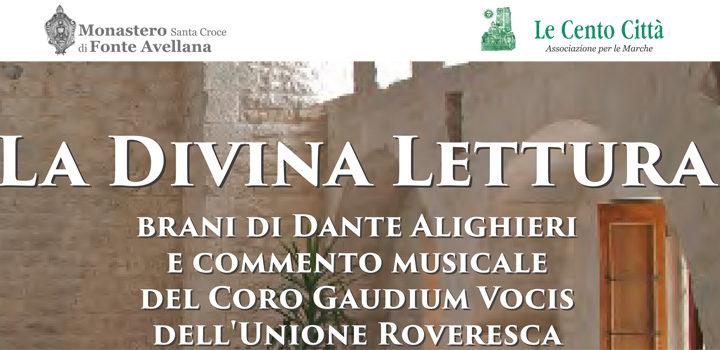 Volantino-Avellana-04-09-2016