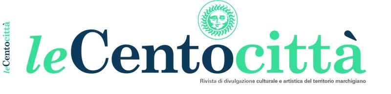 lecentocitta Logo